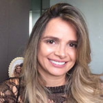 Aracele de Oliveira C. Borges