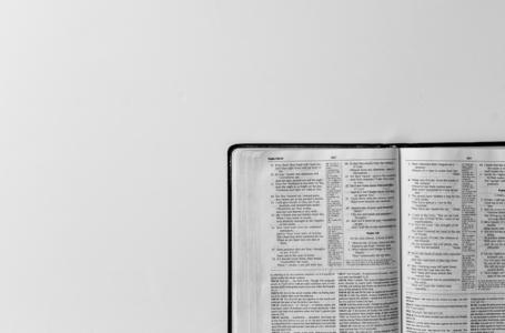 A motivação gerada por Cristo