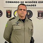 Henrikson Souza Lima