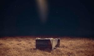 Cristo nascer em nós