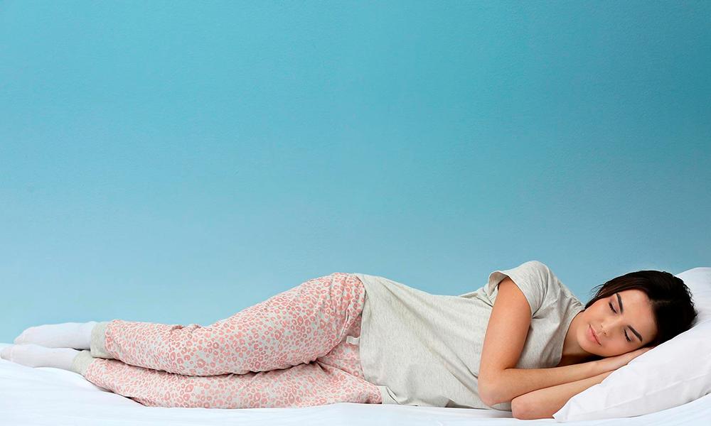 Ronco e sonolência durante o dia: o que pode ser?