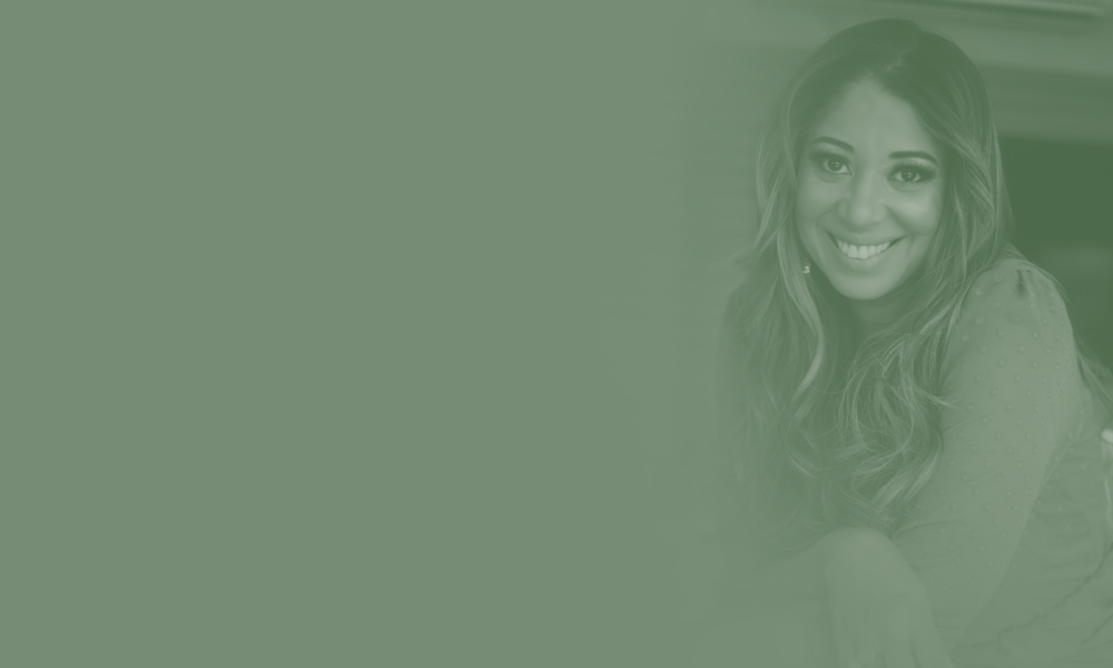 Entrevista com empresária Áurea Santos