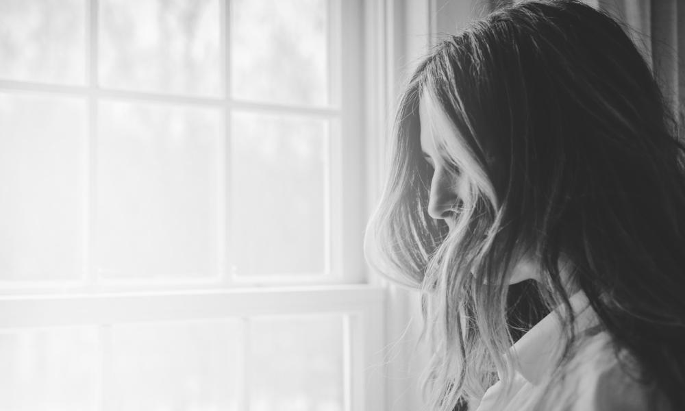 Como lidar com o estresse dentro de casa?