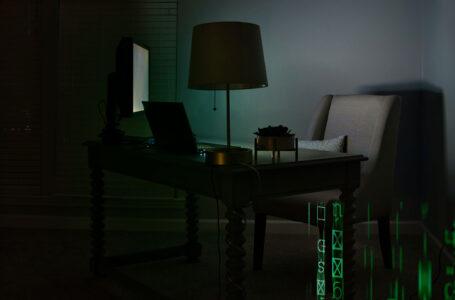 O crescente uso da internet e o aumento de crimes cibernéticos