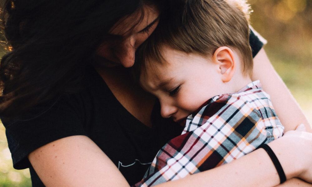 Como criar uma rotina de oração em família em tempo de pandemia?
