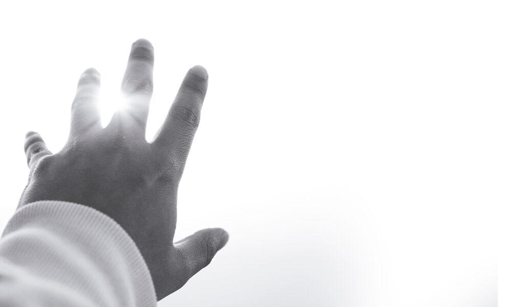 Quando um crente deve buscar terapia?