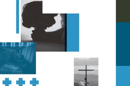Bases relevantes na vida de um cristão