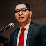 José Roberto Chagas