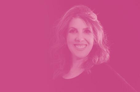 A busca pela sabedoria: entrevista com Pastora Márcia Barros