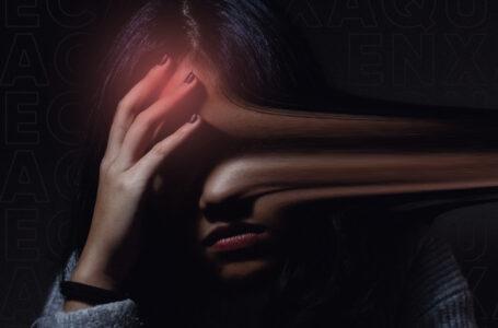 Enxaqueca: como as mulheres lidam com esse problema?