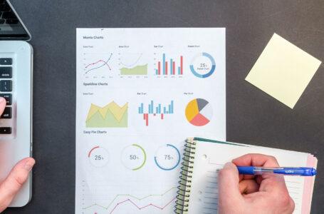 Como conteúdos relevantes podem alavancar os resultados?